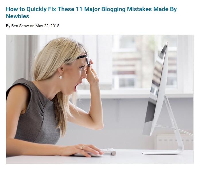 how-to-headline02