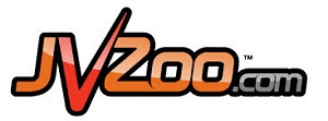 jvzoo tool for affilliate marketing