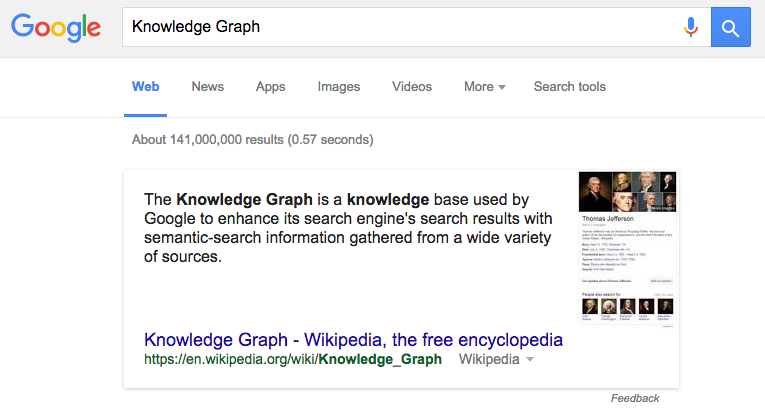 knowledge-graph-01