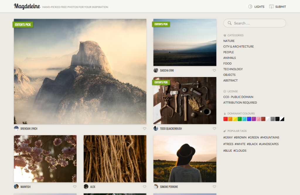Search from millions of royalty free images from many different categories.