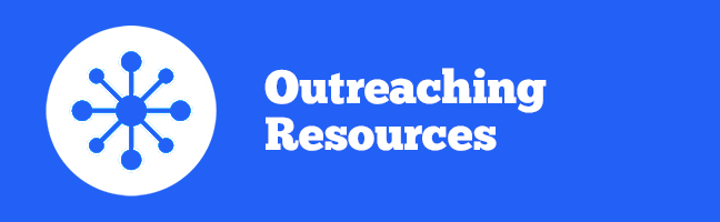 outreaching resources for bloggers