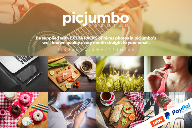 Get free photos for your commercial and personal works.