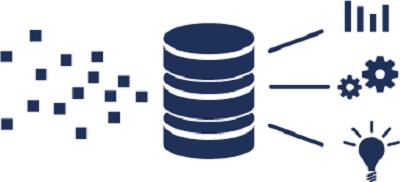 on page seo structuredata