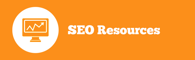seo resources for content marketers