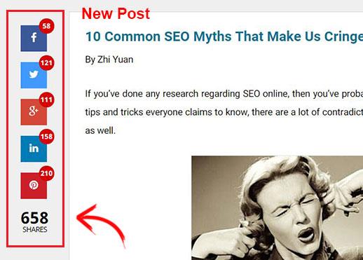 getting results in inbound marketing