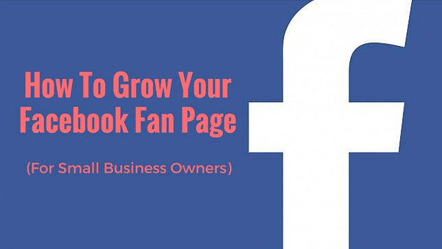 Increase brand awareness with facebook marketing