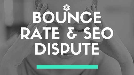 featured image for bounce rate seo