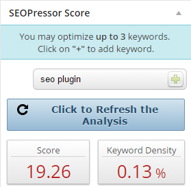 regularly revising your seo properties is important to defend against negative seo