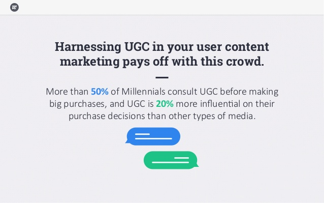 millennials-and-the-future-of-ecommerce-content-marketing