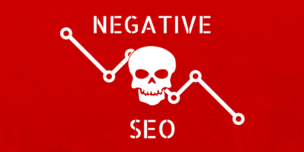 negative-seo-attack