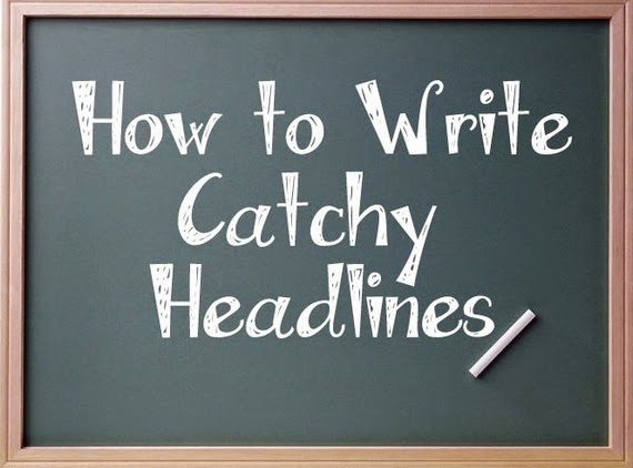 write-catchy-headlines