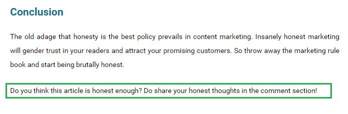 Honest_Marketing