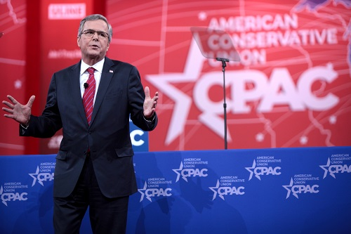 Jeb_Bush for what is evergreen content