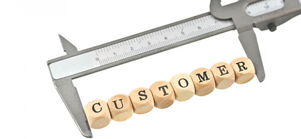 value to customer