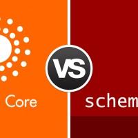 Dublin Core vs Schema Markup: A Head to Head Comparison