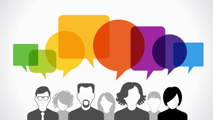 get-more-readers-feedback
