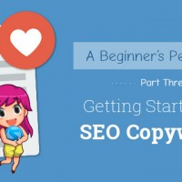 SEO Copywriting: A Complete Guide For Beginners