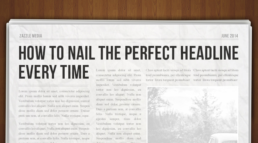 how-to-nail-the-perfect-headline
