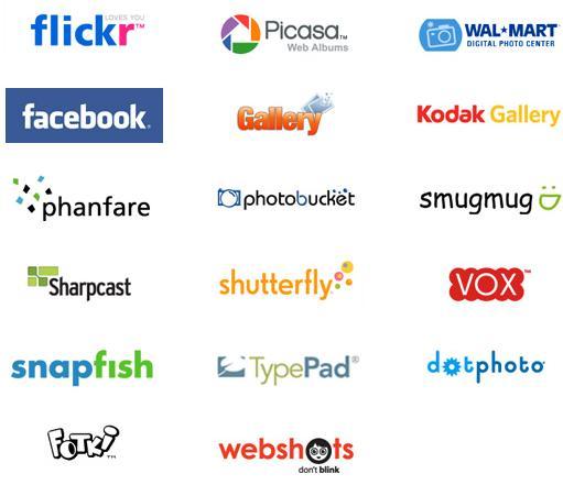 top 50 ways to build quality backlinks
