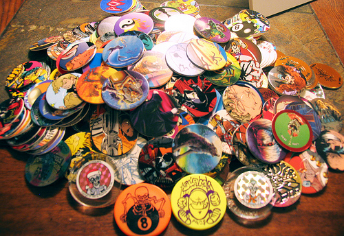 pogs for what is evergreen content