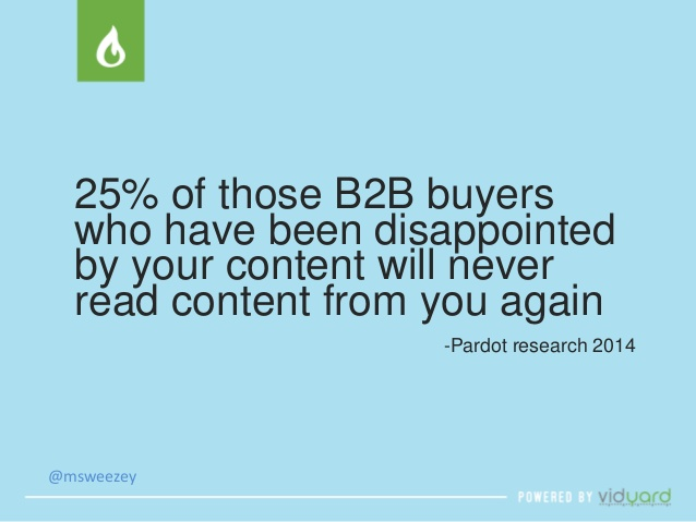 show-value-in-your-content-marketing