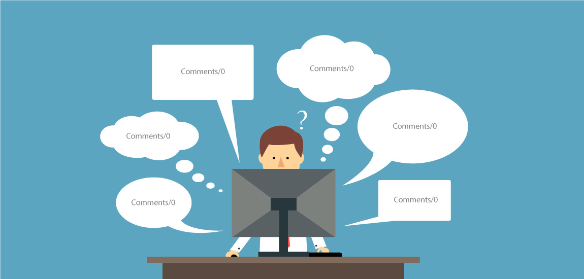 why-no-one-comments-on-your-blog