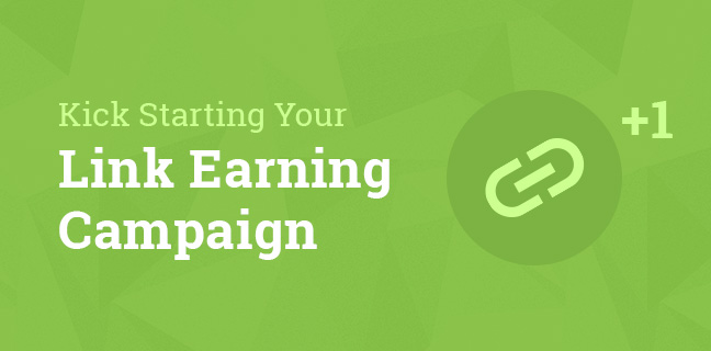 link-earning-campaign