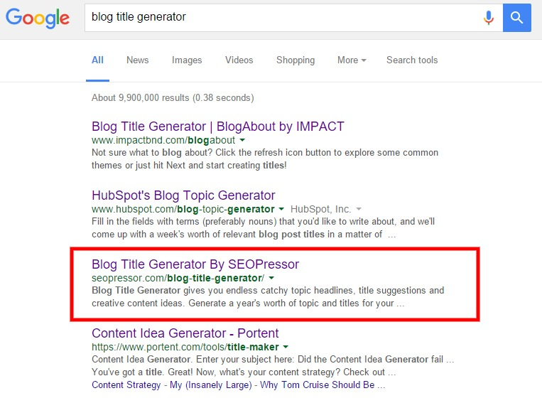 How We Earn Quality Backlinks That Drive 1 2k Visitors To Our Pages