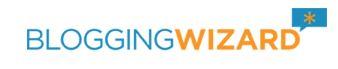 bloggingwizard
