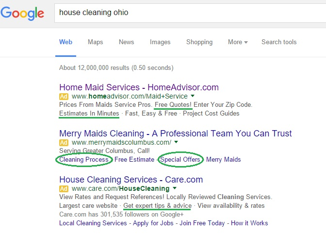houce-cleaning-ppc-ads