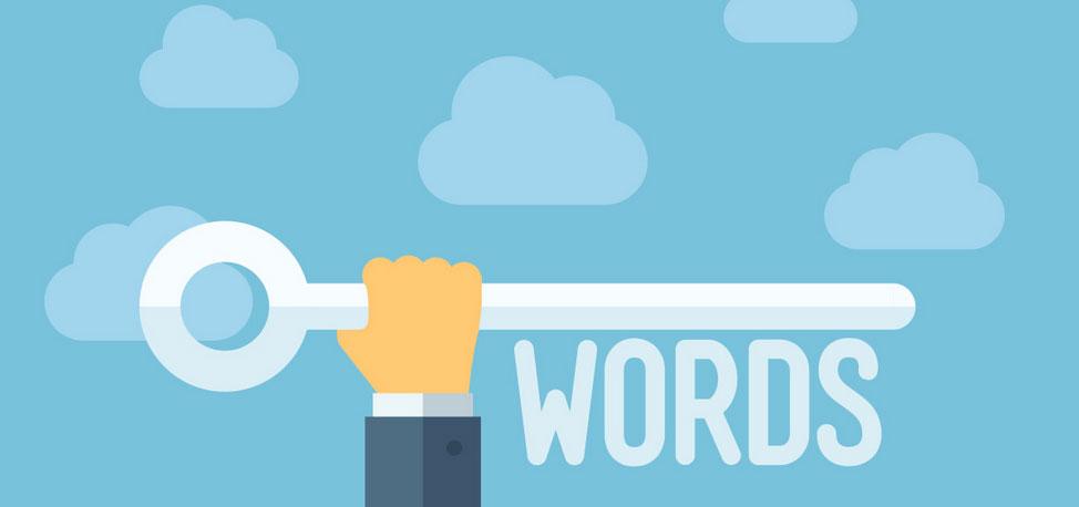 local-keyword-research