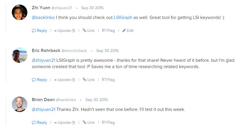 lsigraph comment inbound