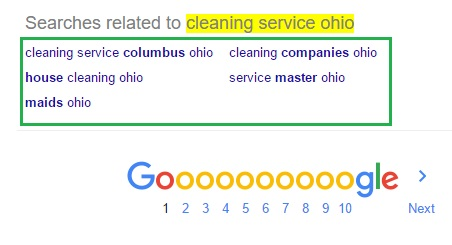 related-searches-cleaning-service-ohio