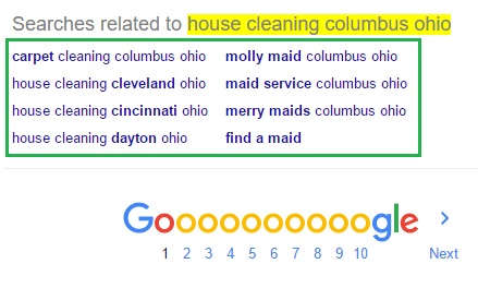 related-searches-house-cleaning-columbus-ohio