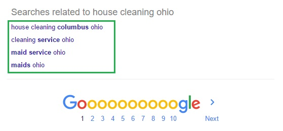 related-searches-house-cleaning