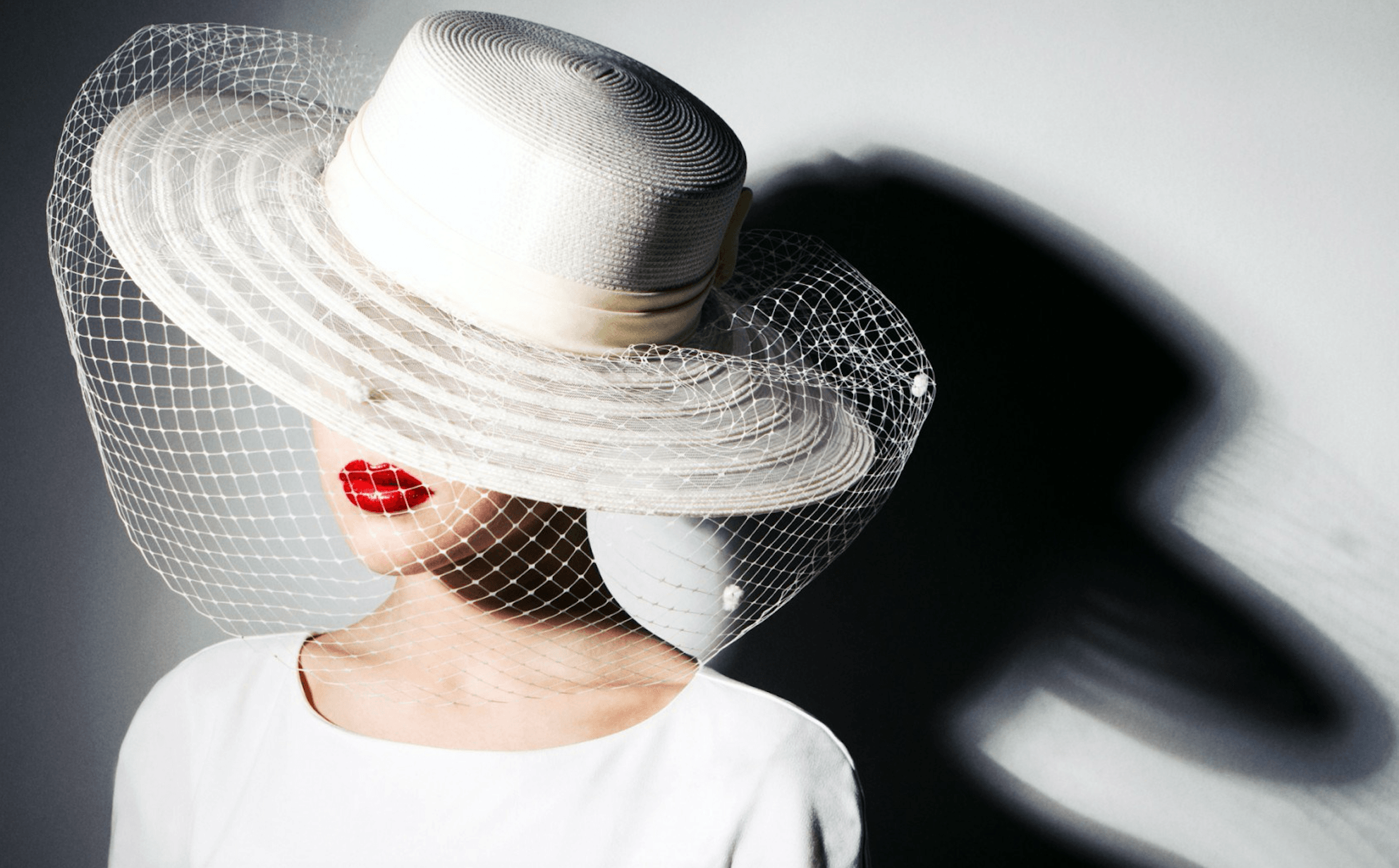 white-hat-seo-techique