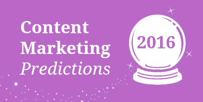 content-marketing-predictions-2016