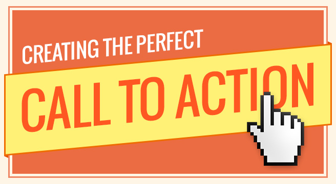 create-perfect-call-to-action-cta
