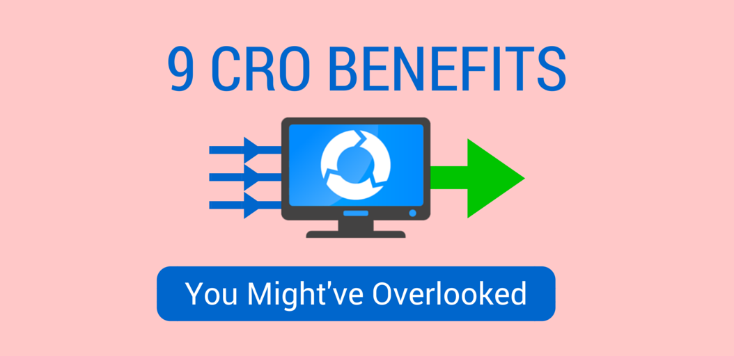 cro-benefits