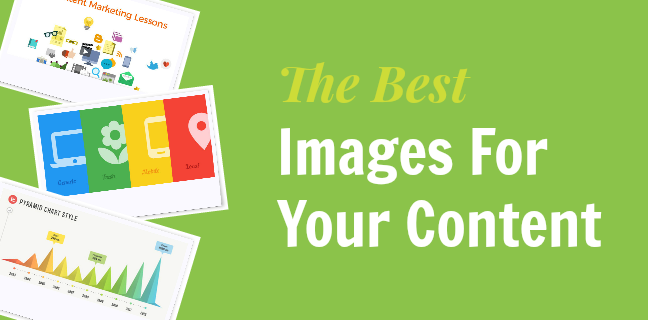 best-images-for-content