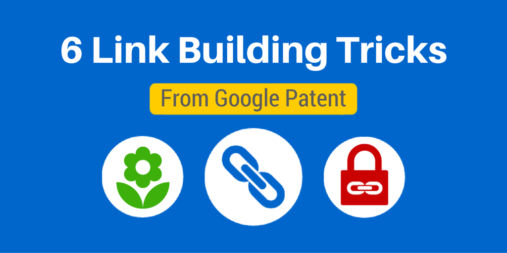link-building-tricks-from-google-patent