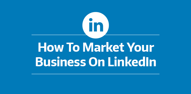 linkedin-ultimate-guide