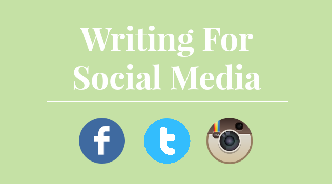 an essay about social media Today, social media play an increasingly more important role in the life of society because users spend a lot of time online and they view social media as an.