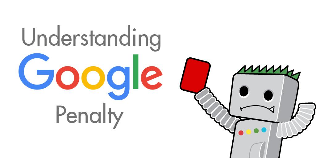 understanding-google-penalty