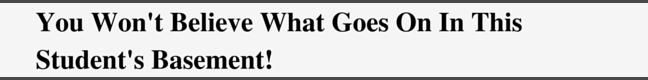 clickbait-headline