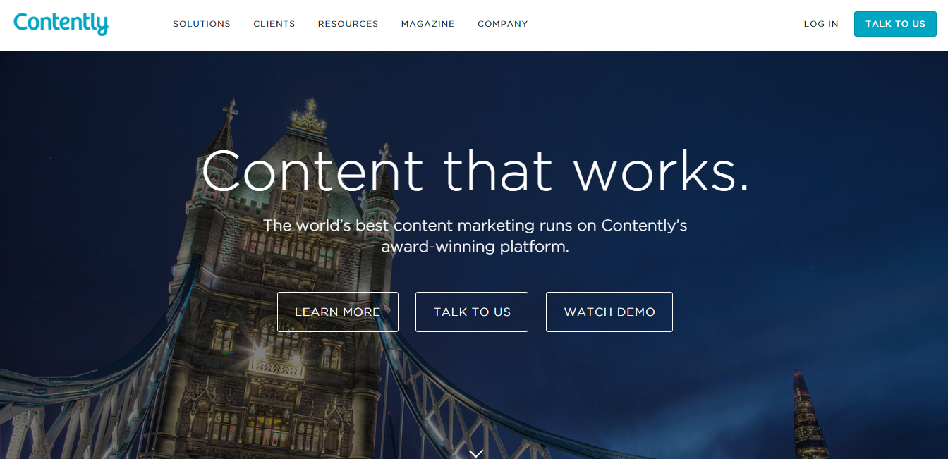 conversion-rate-copywriting