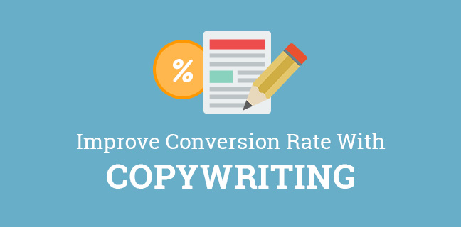 conversion-rate-copywriting