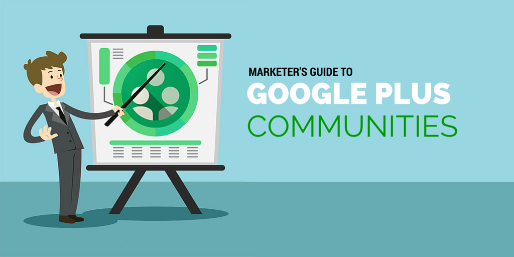 marketers-guide-to-google-plus-community