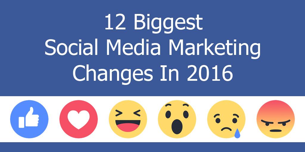 social-media-marketing-2016