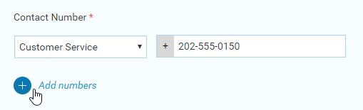 SEOPressor Connect Tutorial